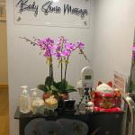 body-sense-massage-shop-TST-1.jpg